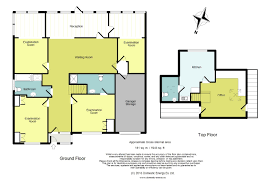 5 bed bungalow for sale in beechcroft gardens wembley park ha9