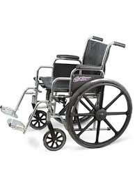 Airgo Comfort Plus Transport Chair Top Of The Line Wheelchairs Comfort Plus Mobility