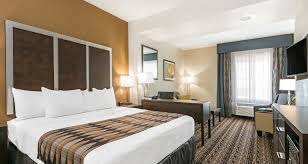 la quinta guest room hospitality designs hotel furniture
