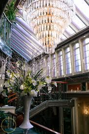 Cheap Wedding Venues Long Island A Sparkling Wedding At Jericho Terrace In Long Island New York