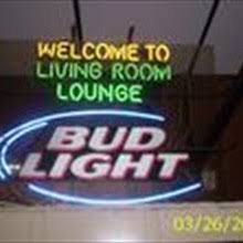 living room lounge indy a list