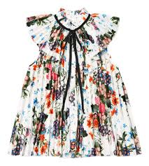 h m blouse erdem x h m it s happening and here are our top 10 picks style