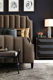 Brown Black Bedroom Furniture Best 25 Chocolate Bedroom Ideas On Pinterest Chocolate Brown