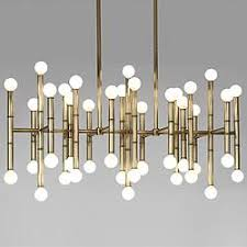 Cheap Chandeliers Under 50 Chandeliers Sale Save Up To 70 At Lumens Com