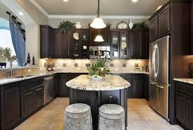 kitchen backsplash tile ideas for kitchen with backsplashes small