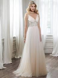 Cheap Maggie Sottero Wedding Dresses Maggie Sottero Phyllis Wedding Dress Wish List Pinterest