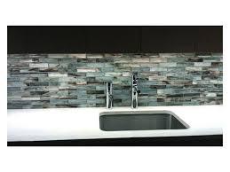 mosaic glass backsplash kitchen 135 best zumi glass mosaic recycled glass tile images on