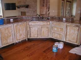 cleaning kitchen cabinets ultimate guide to cleaning kitchen cleaning kitchen cabinets cleaning kitchen cabinets before painting 28 images how to