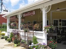 Heritage Home Decor Design Yorkville Il Vintage 71 Shops Enjoy Illinois