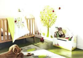 baby boy nursery decorating ideas uk u2013 affordable ambience decor
