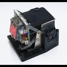 online get cheap promethean projector aliexpress com alibaba group