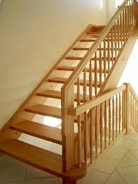 buche treppe treppen tischlerei brandl gmbh