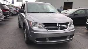 Dodge Journey White - new dodge for sale south chicago dodge chrysler jeep