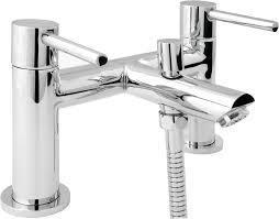 Wickes Bathrooms Showers Insignia Deva