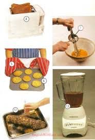 kitchen utensils in english with pictures kitchen cabinets
