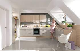 K He Nobilia Nolte Zeitgenössisch Erfahrungen Mit Nolte Küchen Und Beste Ideen