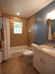 guest bathroom remodel ideas small bathroom remodeling fairfax burke manassas remodel pictures