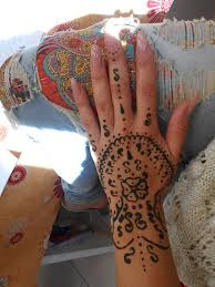 21 best henna images on pinterest note addiction and bird