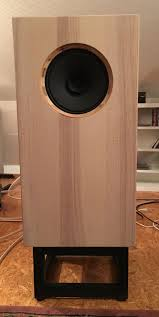 660 best open baffle full range speakers images on pinterest