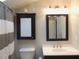home depot vanity mirror bathroom home depot mirrors bathroom house decorations
