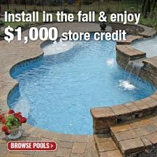 The Patio Shop Chattanooga Tn The Great Backyard Place Patio Furniture Pools Grills Tubs