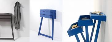 Mobile Ingresso Moderno Ikea by Mobili Per Entrata Ikea Finest La Casa Per Due Un Bilocale Di