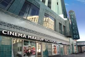 colleges for makeup artists top us colleges for makeup artists list of popular us