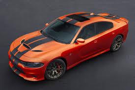 Dodge Challenger Colors - go mango color now available for dodge challenger and dodge