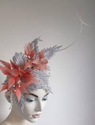 lace headwear 141 best lace crown images on lace crowns fascinators