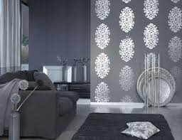 gray and silver living room home art interior