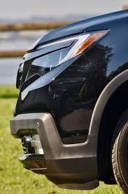 honda truck tailgate 2017 honda ridgeline awd black edition cool tough and athletic