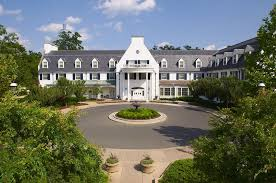 nittany lion inn dining room the nittany lion inn 2018 room prices deals reviews expedia