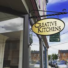 Creative Kitchens Creative Kitchens Home Facebook