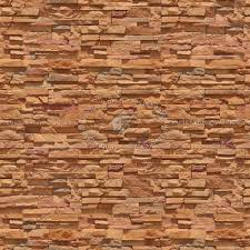 stone cladding internal walls texture seamless 08103