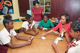 jamaica news jamaica gleaner com