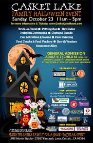 scvnews com oct 23 family oriented halloween event at castaic