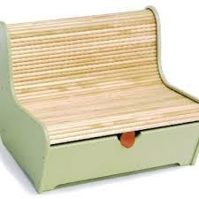 volet roulant meuble cuisine volet roulant meuble cuisine volet roulant pour meuble