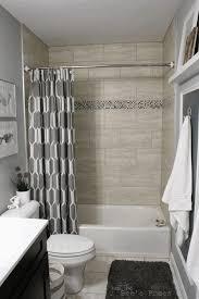 bathroom upgrades ideas winsome bathroom upgrade ideas 45 renovate 0