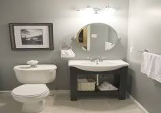 bathroom remodeling ideas on a budget delightful small bathroom remodel ideas on a budget small