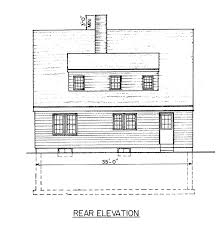 100 colonial saltbox house plans introduction to new