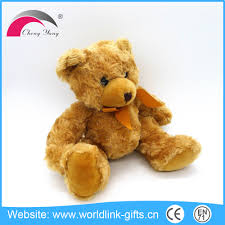 teddy bear writing paper custom teddy bear custom teddy bear suppliers and manufacturers custom teddy bear custom teddy bear suppliers and manufacturers at alibaba com
