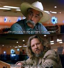 The Big Lebowski Meme - big lebowski meme funny pinterest big lebowski meme movie