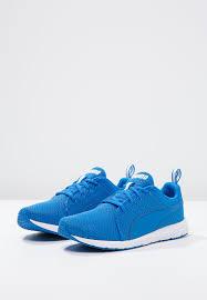 puma shoe sale puma carson runner neutral running shoes