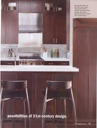 feature in june 2011 kitchen u0026bath ideas magazine jeff king and