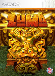 zuma revenge free download full version java zuma video game wikipedia