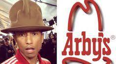 Pharrell Hat Meme - pharrell williams grammy hat sparks pop culture comparisons read