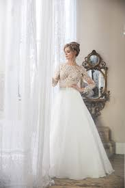 wedding dresses west midlands wedding dresses birmingham wedding dresses west midlands