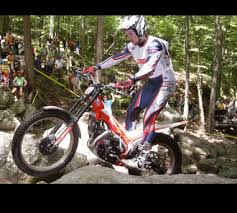 trials and motocross news classifieds video motorcycle trials world championships in sequatchie valley