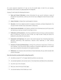 Should You Put References On Resume Essay About Subramaniya Bharathiar Light And Dark Heart Of