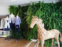 1120 best green walls images on pinterest vertical gardens